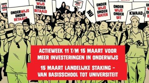 Landelijke-stakingsdag-15-maart